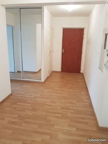 Vente appartement Aire sur la lys 170 500€ - Photo 3