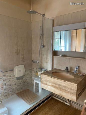 Vente de prestige maison / villa Le bouscat 775000€ - Photo 6