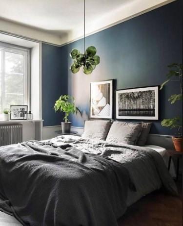 Sale apartment Les pavillons-sous-bois 343500€ - Picture 2