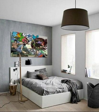 Deluxe sale apartment Saint-laurent-du-var 875500€ - Picture 3