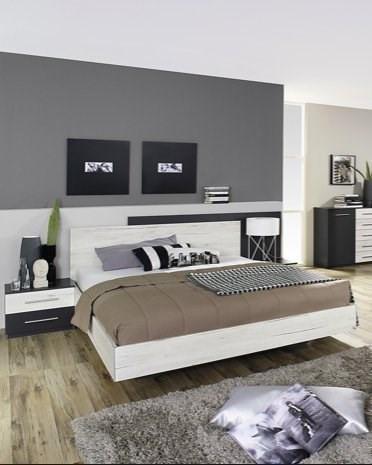 Sale apartment Les pavillons-sous-bois 342000€ - Picture 2