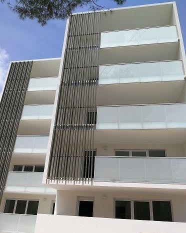 Vente appartement Montpellier 224 000€ - Photo 1