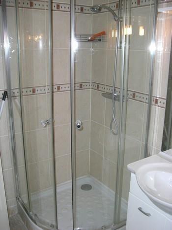Location appartement Fontenay sous bois 899€ CC - Photo 2