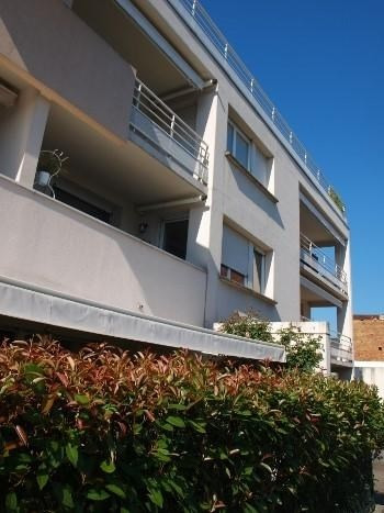 Vente appartement Mulhouse 119 000€ - Photo 2
