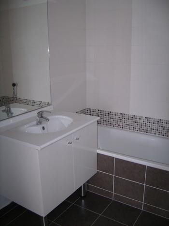 Vente appartement Pfastatt 119000€ - Photo 12