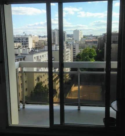 Location appartement Paris 14ème 3150€ CC - Photo 7