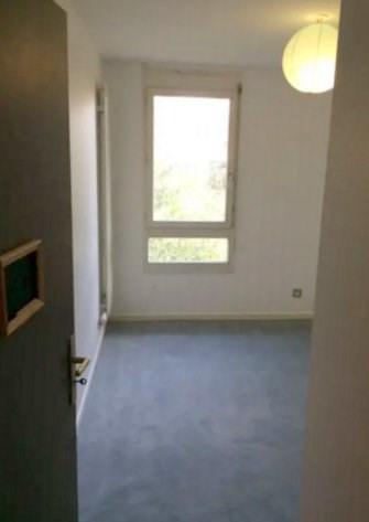 Location appartement Villeurbanne 950€ CC - Photo 5
