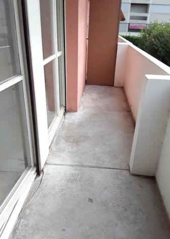 Location appartement Rillieux la pape 665€ CC - Photo 2