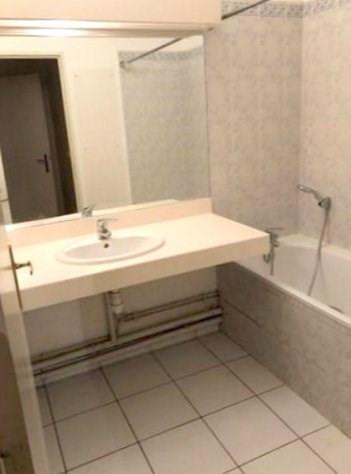 Location appartement Lyon 4ème 1305€ CC - Photo 4