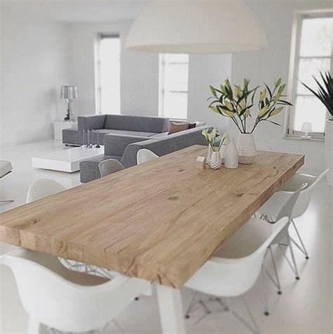 Vente maison / villa Brétigny-sur-orge 346000€ - Photo 1