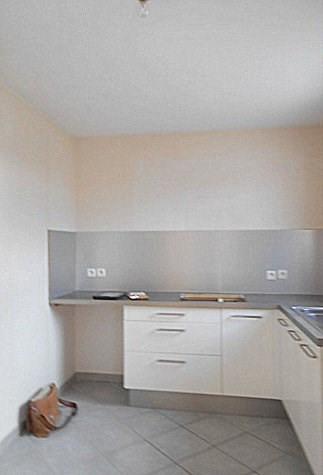 Rental apartment Lyon 3ème 1375€ CC - Picture 2