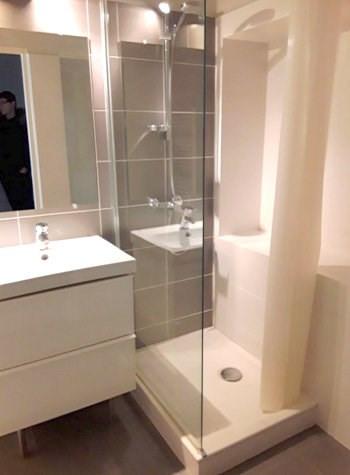 Location appartement Saint didier au mont d'or 689€ CC - Photo 4