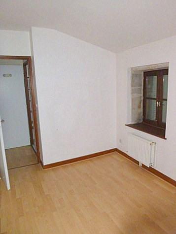 Rental apartment Saint didier au mont d'or 780€ CC - Picture 3