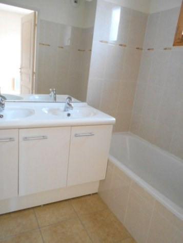 Rental apartment Lyon 3ème 1375€ CC - Picture 6