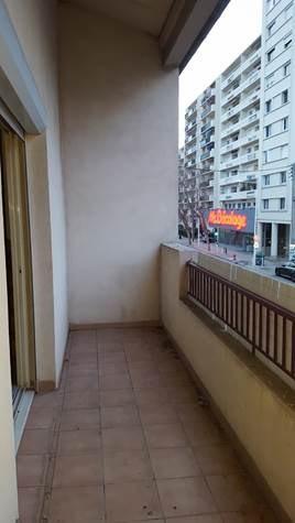 Revenda edifício Toulon 360000€ - Fotografia 4