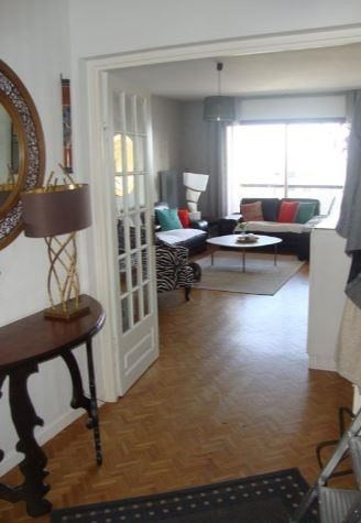 Vente appartement Ecully 445000€ - Photo 7