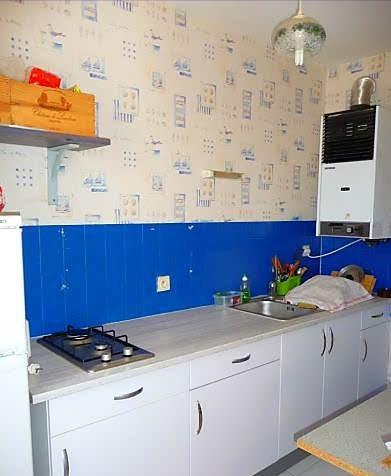 Vente appartement Les sables d'olonne 98300€ - Photo 5