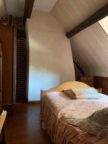 Venta  casa Sonzay 120000€ - Fotografía 7