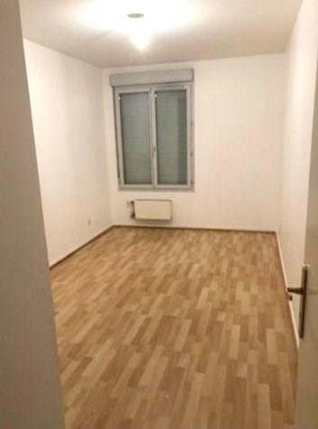 Location appartement Lyon 4ème 1305€ CC - Photo 3
