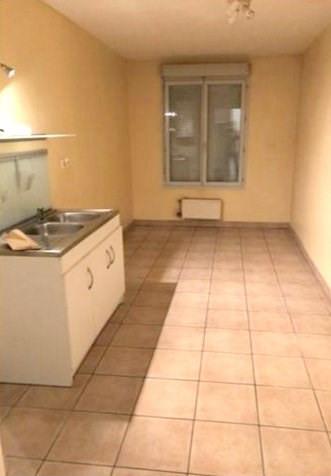 Location appartement Lyon 4ème 1305€ CC - Photo 1
