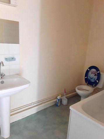 Location appartement Villeurbanne 395€ CC - Photo 4