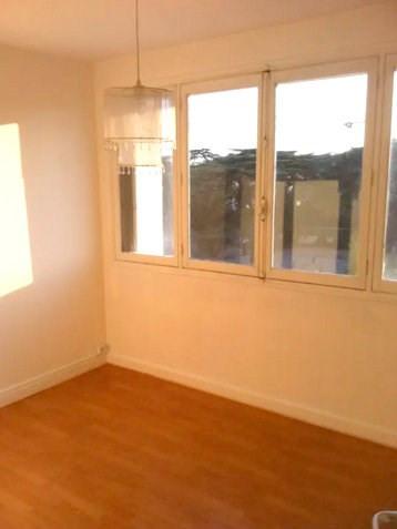Rental apartment Villeurbanne 676€ CC - Picture 4
