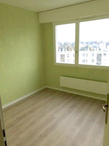Location appartement Tassin la demi lune 680€ CC - Photo 3