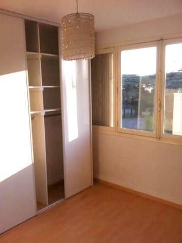 Rental apartment Villeurbanne 676€ CC - Picture 3