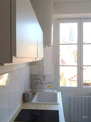 Rental apartment Lyon 1er 1540€ CC - Picture 7