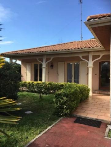 Sale house / villa Gujan-mestras 497000€ - Picture 2