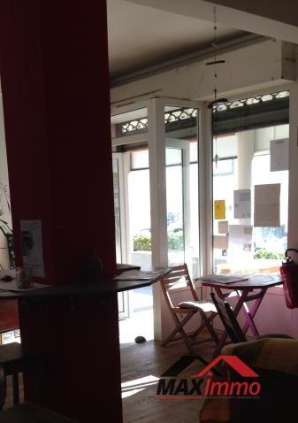 Vente fonds de commerce boutique Saint pierre 26500€ - Photo 3