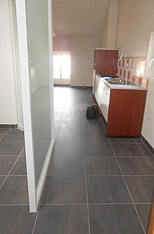 Location appartement Lyon 9ème 503€ CC - Photo 2