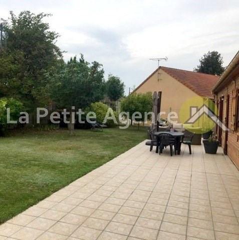 Vente maison / villa Vendin le vieil 249900€ - Photo 1