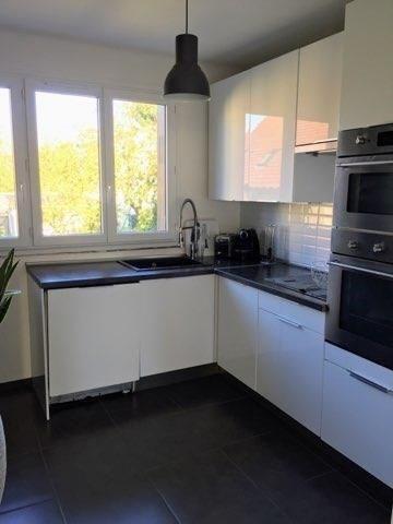 Vente maison / villa Morsang sur orge 299000€ - Photo 1