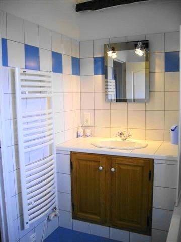 Sale house / villa St rabier 224700€ - Picture 13