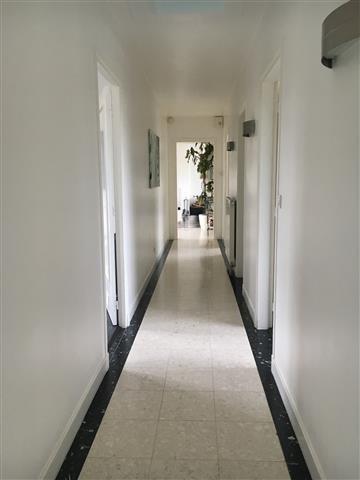 Vente maison / villa Chateau thierry 470000€ - Photo 10
