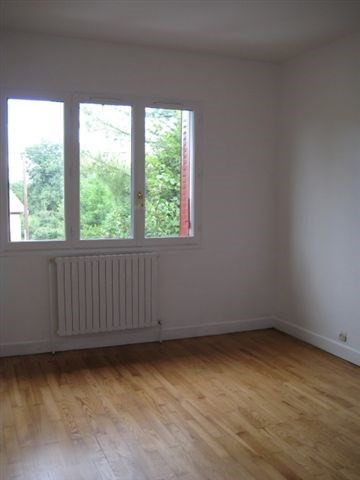 Location appartement Bully 825€ CC - Photo 6
