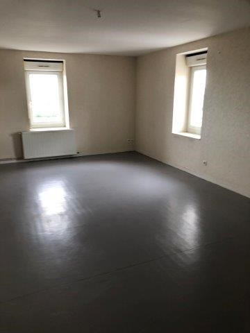 Location appartement Saint-christo-en-jarez 450€ CC - Photo 1