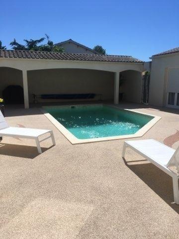 Vente maison / villa Les boucholeurs 540000€ - Photo 3
