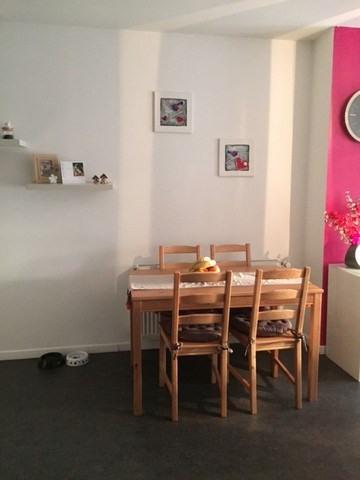 Location appartement Saint-genest-lerpt 405€ CC - Photo 2