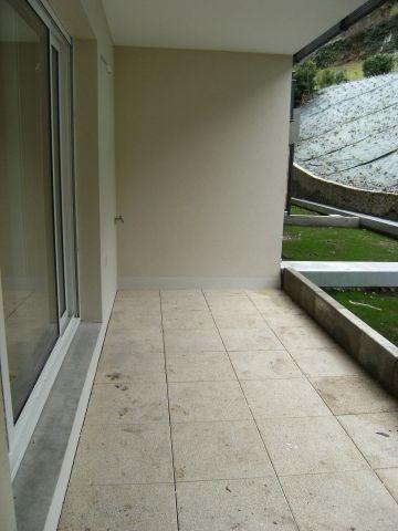Verhuren  appartement Chambéry 461€ CC - Foto 5