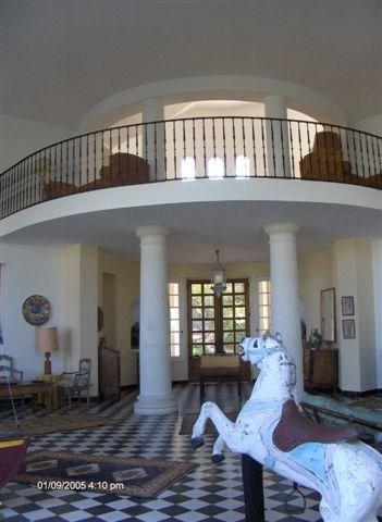 Sale house / villa Cavalaire sur mer 2600000€ - Picture 4