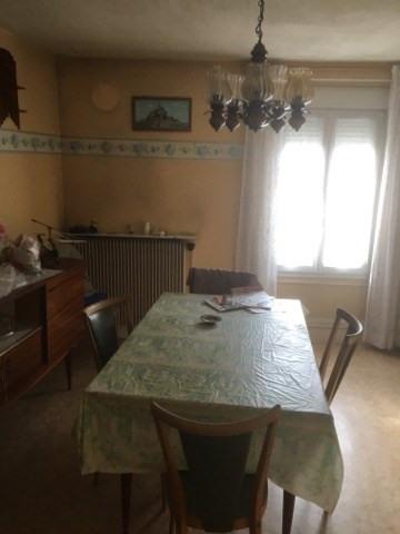 出售 住宅/别墅 Triel-sur-seine 315000€ - 照片 3