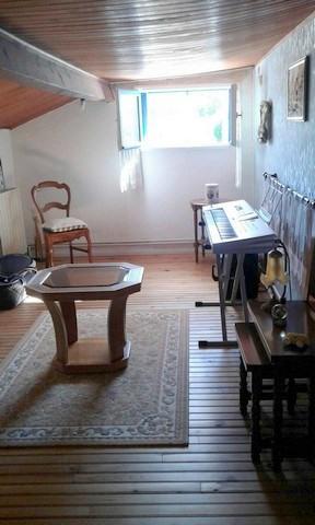 Sale house / villa Etaules 264500€ - Picture 7