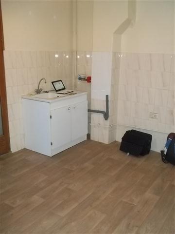 Location appartement Grenoble 323€ CC - Photo 2