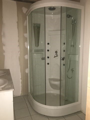 Vente maison / villa Sury-le-comtal 45000€ - Photo 3