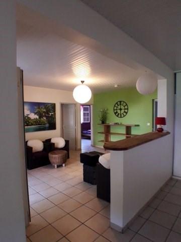 Venta  casa Les trois ilets 351750€ - Fotografía 8