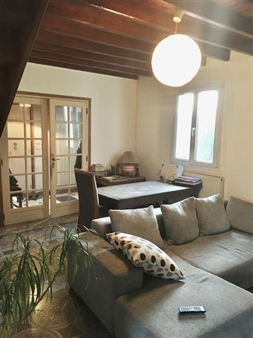 Sale house / villa Montreuil aux lions 189000€ - Picture 2