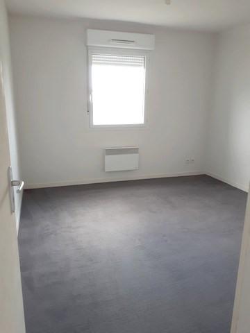 Sale apartment Etaules 97010€ - Picture 5