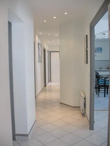 Vente maison / villa Etaules 217500€ - Photo 5